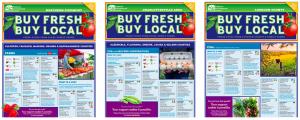 Loudoun County BFBL Guide