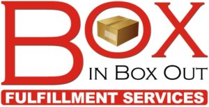 Box In Box Out logo