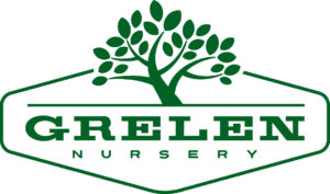 Grelen logo