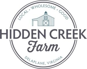 Hidden-Creek-Farm