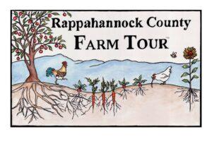 Rappahannock-County-Farm-Tour-logo