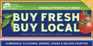 Charlottesville Area Guide