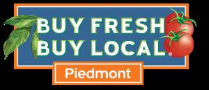 BFBL Piedmont