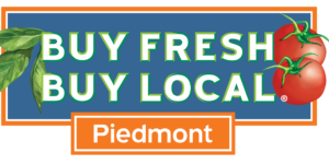 Buy Fresh Buy Local And Making Connections